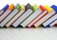 Вибрано 13 книг житомирських авторів для видання за кошти обласного бюджету
