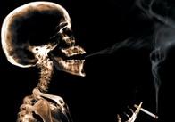 В Житомирській області ще одна людина згоріла від горілки та цигарок