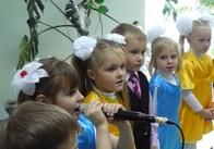 В Бердичеві відтепер комфортно народжувати дітей!