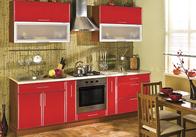 Кухни фабрики «Модерн» в Житомире. Высокое качество. Отличные цены!