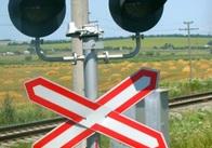 Житомирских водителей ожидают «драконовские законы» на дорогах