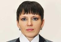 Знайомтесь: два нові заступники прокурора Житомирщини