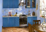 Кухні фабрики «Модерн» в Житомирі. Висока якість. Відмінні ціни!