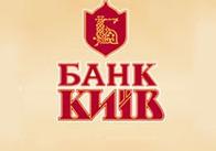 Покращився кредитний рейтинг Банку «КИЇВ» – до рівня uaBB+ з прогнозом «стабільний»