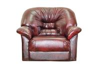 Качественная кожаная мебель от производителя в Житомире