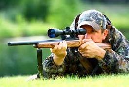 Запрет на начало сезона охоты отсрочил гибель животных
