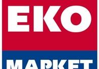 """В конце марта в """"Глобале"""" откроют ещё один """"ЭКО-маркет"""""""