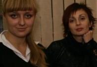 Вчера вечером милиция применила насилие к житомирским журналистам, освещавших обыск в квартире и арест белорусского правозащитника Игоря Коктуша!