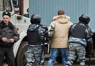 Версія міліції: житомирські журналісти перешкоджають вести боротьбу з наркотиками...