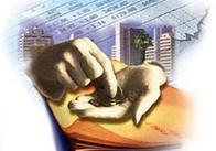 З початку року Житомир отримав 2 мільйони долларів іноземних інвестицій...
