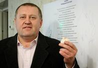 """Рух """"Чесно"""" оприлюднить на сайті Репортер Житомира досье на місцевих кандидатів-мажоритарників"""
