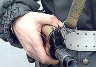 Житомирська міліція каже, що не підкидала наркотики в оселю білоруських опозиціонерів...