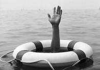 Смертельна риболовля: у Житомирі на Силiкатному кар'єрi, потонув 26-рiчний чоловік...