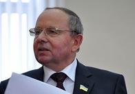 Сила – у правді: Запаловському не збиралися купувати квартиру за державний кошт, - прес-служба ЖОДА