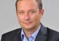 Ярослав Долгих стал новым заместителем губернатора Житомирщины