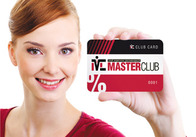"Клубна статистика житомирського ""Master Club"": результат, який говорить сам за себе"