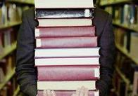 У Коростені п'яні молодики серед ночі вдерлися до бібліотеки