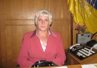 Голова Богунської районної ради Любов Петренко: ліквідація районних рад у Житомирі - останній крок до повної узурпації влади!
