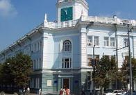 Власть Житомира: мэром 280-тысячного Житомира станет человек, за которого проголосовало 15 372 человека