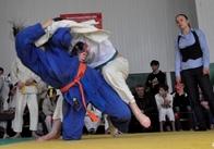 Дзюдо у Житомирі: чемпіонат області (фоторепортаж)
