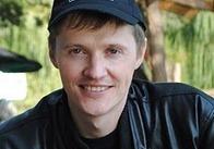 """Организатор игрового проекта """"Дозор"""" в Житомире Виктор Чупров: Всего за год нашего существования в Житомире, мы создали мощную общественную организацию, приносящую пользу всему городу!"""