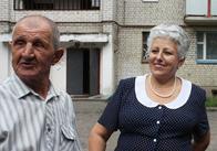 Віра Шелудченко офіційно подякувала житомирянам підтримку...