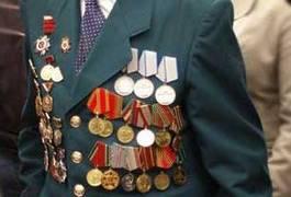 На Житомирщині ветеранам будуть виплачувати грошову допомогу