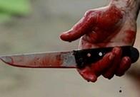 Вбивши свого друга, 16-річний коростенець сидів і плакав над ним