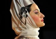 Georgian Legend SAMAIA - легендарный грузинский танцевальный коллектив выступил в Житомире (фоторепортаж, часть 2)