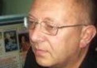 В Житомирі редактор інтернет-видання отримав по обличчю... (відео)