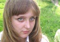 Оксана Трокоз: с журналистами житомирская милиция повела себя более вежливо, чем с задержанными