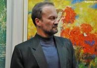 Житомирський художник Юрій Дубінін: «Все наше життя – маленькі людські радощі!»