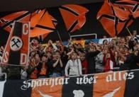 Відлуння матчу «Шахтар» - «Динамо». Донецький клуб виплатить штраф у 100,000 гривень