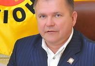 Суд визнав Олександра Коцюбка єдиним законним головою Житомирської обласної федерації футболу