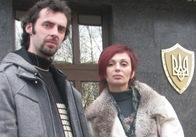 Від міліції до прокуратури: редактор та журналіст житомирської газети «20 хвилин» сьогодні давали пояснення у компетентних органах