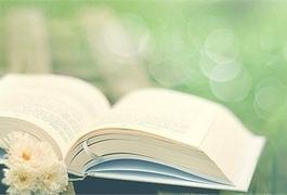 Сьогодні в світі відзначають День книги