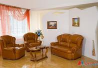 Акция от производителя: недорогая мебель фабрики «Модерн» в Житомире в кредит под 0%