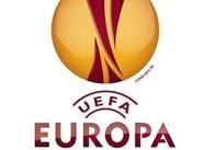 Чемпионат Украины вошел в топ-15 лучших лиг Европы