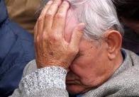 На Житомирщині пенсіонери надавали до Пенсійного фонду фіктивні документи