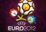 Продажа билетов на ЕВРО-2012 начнется 1 февраля 2011 года!