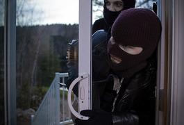 В Житомирі обізнані злодії обчистили квартиру на 16 тисяч гривень!