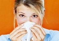 Осторожно - грипп! В конце ноября ожидается всплеск заболеваний гриппом и ОРВИ. Берегите свое здоровье!