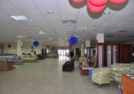 Сдадим в аренду часть торговых площадей в мебельном магазине в Житомире