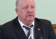 Сергій Крутій: «У Житомирській районній раді сьогодні створена фракція «Фронт зрад»