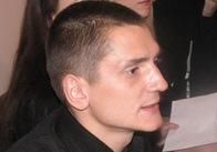 Житомирська міліція сподівається на те, що прокуратура встановить істину у справі затримання у Житомирі білоруського опозиціонера Ігоря Коктиша