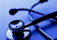 Житомиряне предпочитают самолечение профессиональной медицине?