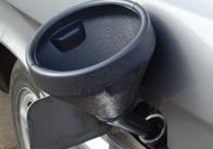 Незважаючи на світове падіння цін на пальне, ціна дизпалива у Житомирі знизилась всього на 10 коп