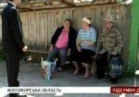 За гречку, водку и ремонт обещают голосовать избиратели в Житомирской области
