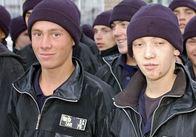 В Житомирській області діти свідомо обирають кримінальну стежку!