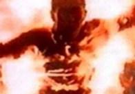 Не розпалюйте бензином грубу: в Коростені живцем згоріла 26-річна жінка